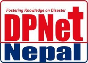 DPNET Nepal